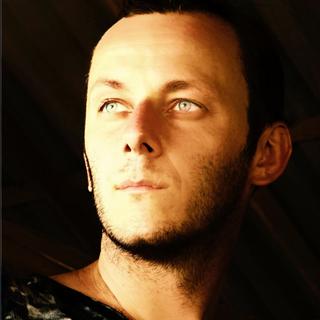 Graf von Zahl profile picture