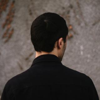 João Monge Coutinho profile picture