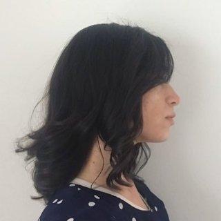 Marina Riudoms profile picture