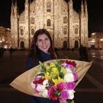Arianna Alfano