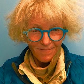 susi profile picture
