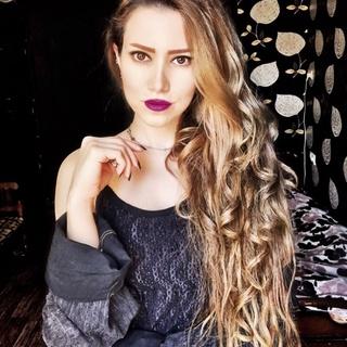 Parysatis profile picture