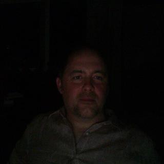Eric Brightwell profile picture