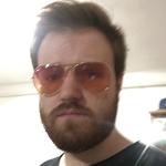 Tamás Rolfesz