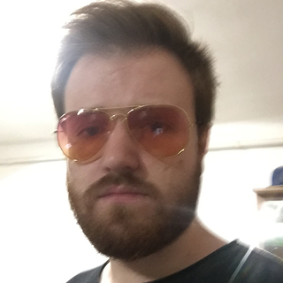 Tamás Rolfesz profile picture