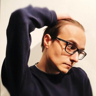 Artyom Yakovlev profile picture