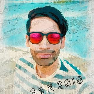 Saikat Banerjee profile picture