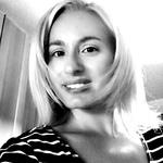 cristina.sibel86
