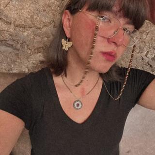 Juan Pablo Dircio profile picture