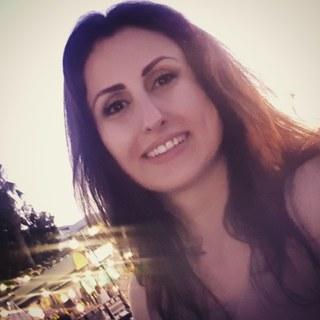 Sabisi profile picture
