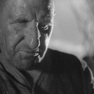 Abel Magwitch profile picture