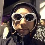 Gustavo Neves
