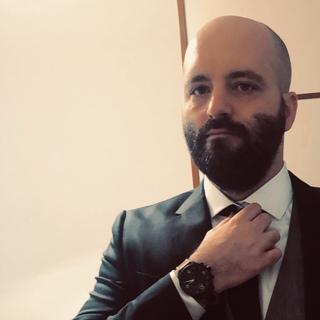aguggenberger gambar profil