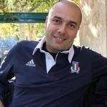 Luca Quadrio