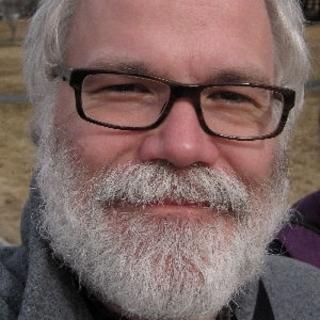 Chris Campbell gambar profil