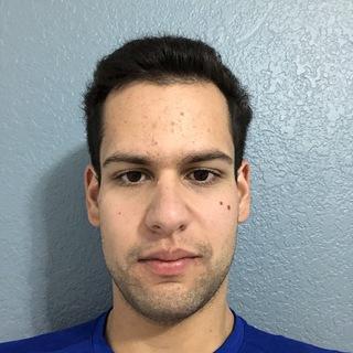 manuelveigas profile picture