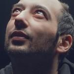Masoud Einabadi
