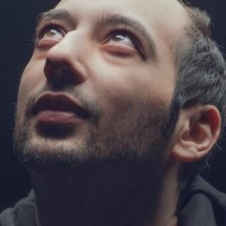 Masoud Einabadi profile picture