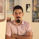 Gil Vieira Costa