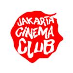 jakartacineclub