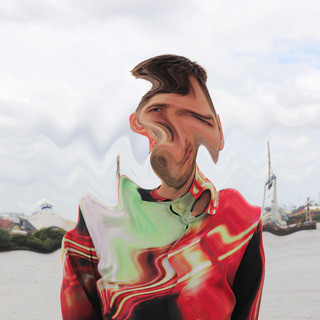 gambar profil Daniel Springer