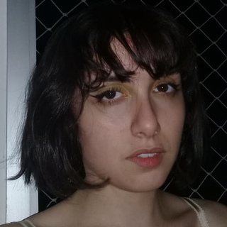 Maitê Cardamone profile picture