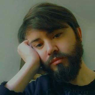 Ünal Altındağ profile picture
