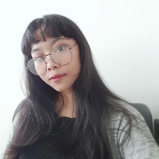 tazkiatia (wildflowrr) profile picture