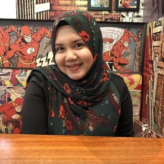 nurul.farahain56 profile picture