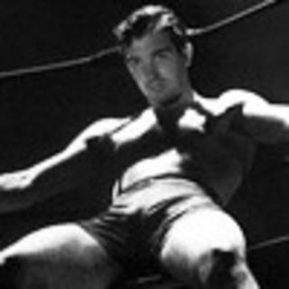 Dally profile picture