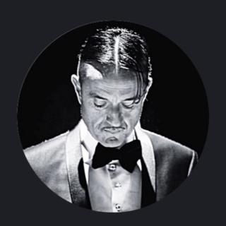 Giulio Base profile picture