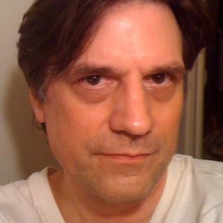 Christofer Pierson profile picture