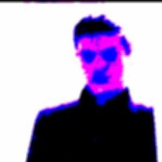 Checkpoint Charlie foto de perfil