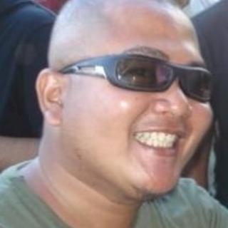 teddysatrio profile picture
