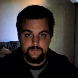 Barking Muffin profile picture