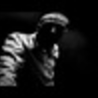 Ernesto profile picture