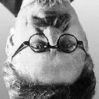 flip trotsky profile picture