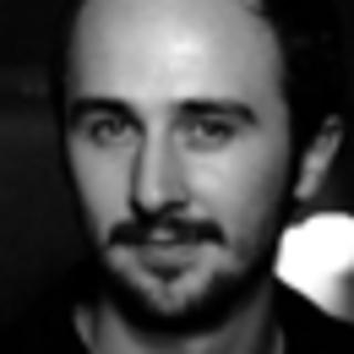 KarstenM profile picture