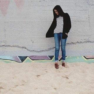 MARA SSB profile picture