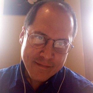 Wally Zialcita profile picture