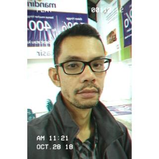 Profilbild von oldeuboi