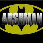 Arshi Rai