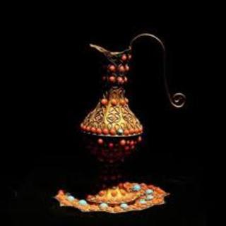 Onur Ergin profile picture