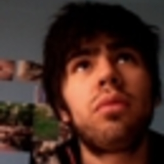 Maicol Andrés Ordoñez profile picture
