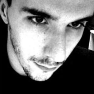 Martin De Martin profile picture