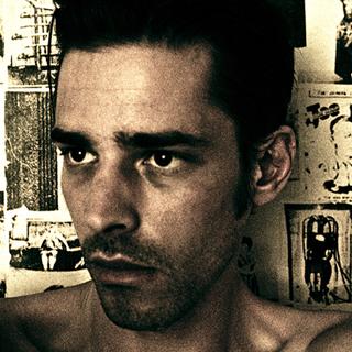 Rick Brands profile picture
