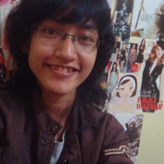 purisuka profile picture