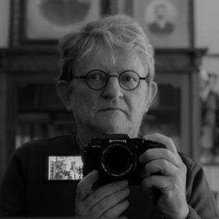Les films du miroir magique profile picture