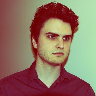 Ryan Estabrooks profile picture