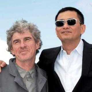 Tony Zhou profile picture